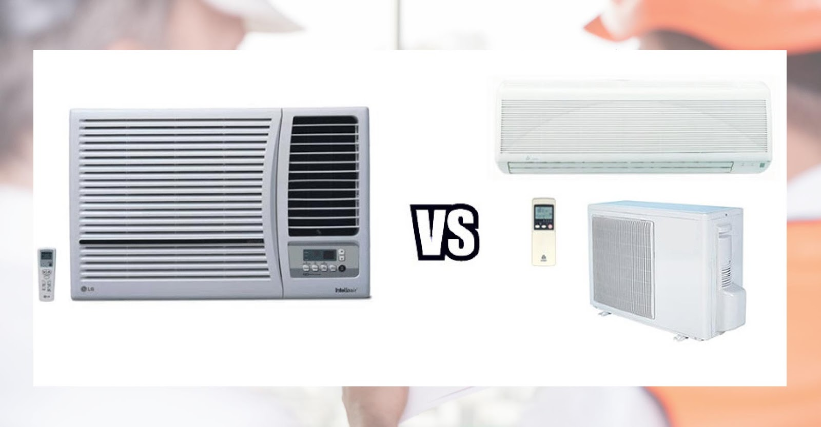 #BD4B0E Air Con Services Home Services Hong Kong: Hkaircon.repair  Brand New 12531 How To Fix Air Conditioner Not Cooling images with 1600x833 px on helpvideos.info - Air Conditioners, Air Coolers and more
