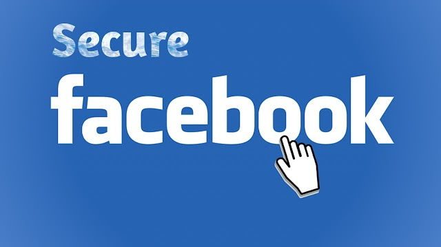 Best 3 ways to secure your facebook account from (hacker) unrecognized logins with mobile 2021