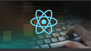 best free course to learn React for beginners