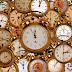 Pembahasan Tenses Ke 7 (Simple Past Perfect Tense- Fungsi, Rumus Time Signal Dan Contohnya)