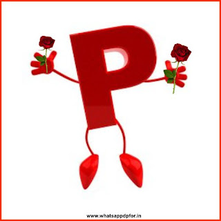 p-photo