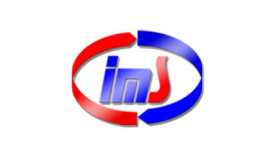 LOWONGAN KERJA Posisi SPO ( Sales Promotion Officer ) Penempatan Toko UD lutfi KUDUS Spesifikasi