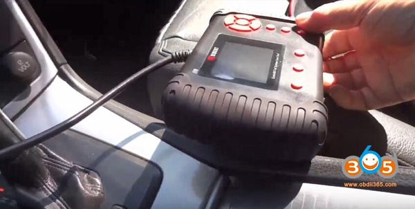 vident-ilink450-volvo-airbag-9