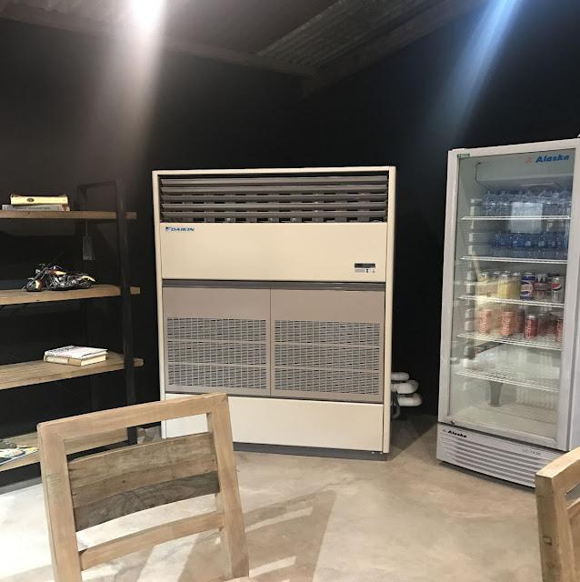máy-lạnh-tủ-đứng-panasonic - Hệ thống chuyên phân phối giá đại lý cho Máy lạnh tủ đứng daikin cạnh tranh cao nhất M%25C3%25A1y%2Bl%25E1%25BA%25A1nh%2BDAIKIN%2Bt%25E1%25BB%25A7%2B%25C4%2591%25E1%25BB%25A9ng%2Bm%25E1%25BB%259Bi%2B%252B%2Br%25E1%25BA%25BB%2Bnh%25E1%25BA%25A5t