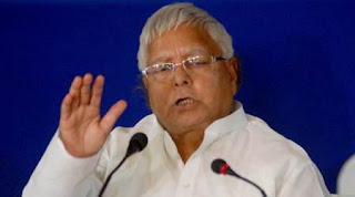 did-nathing-wrong-during-my-tenure-as-railway-minister-lalu