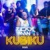 Ricky Man - Kubiku (Afro Beat)