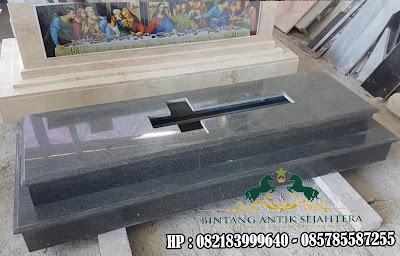 Makam Granit