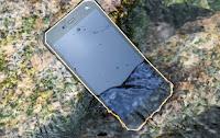 ponsel anti debu murah 2016
