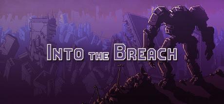 Into the Breach-GOG