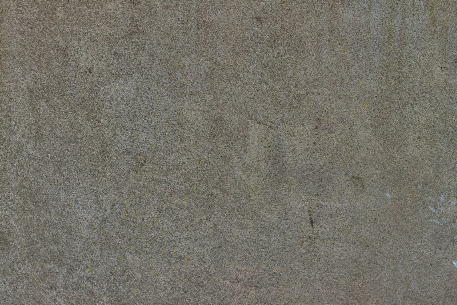 High Resolution Seamless Textures Concrete