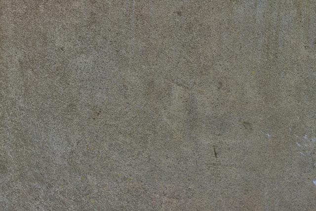 Seamless Stone Brick Texture