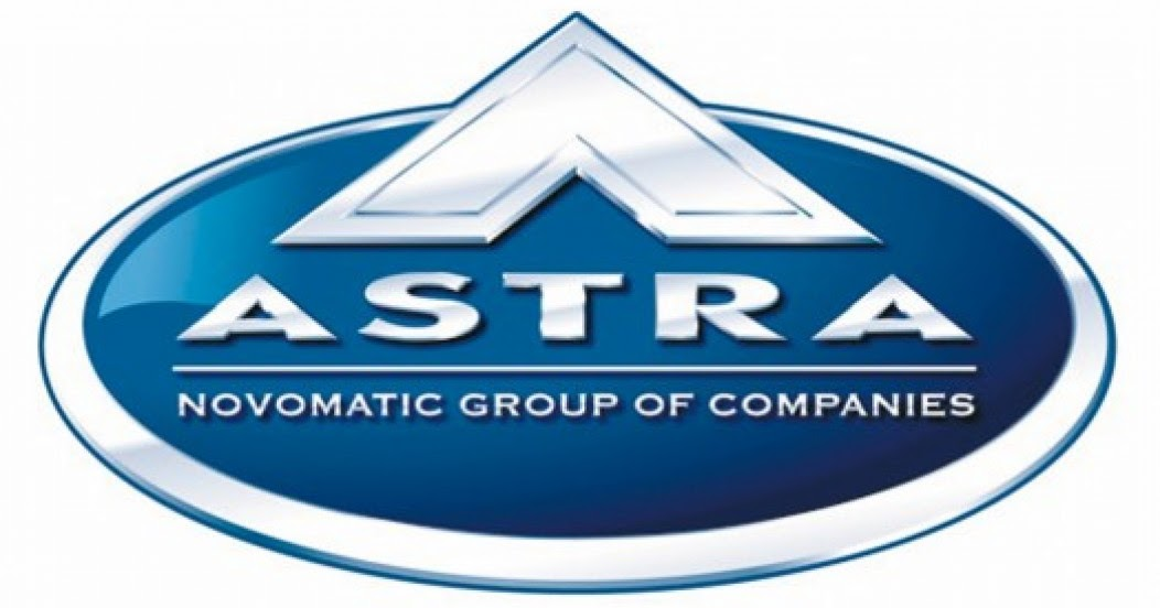 Flokloker Forum Informasi Lowongan Kerja Astra Group Sma Smk
