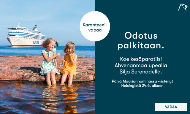 silja.fi