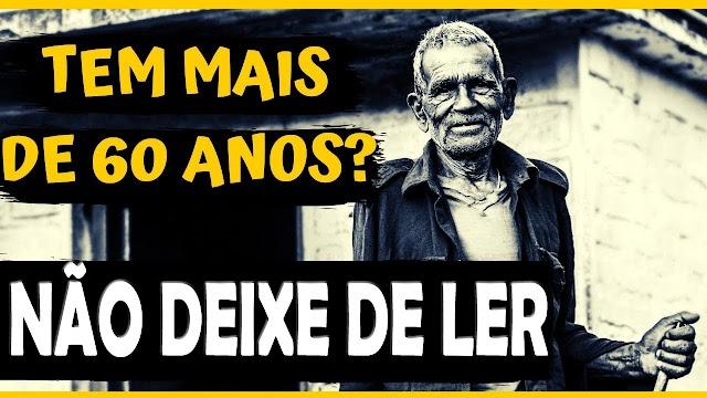 ARTIGO ESPECIAL -  Do que morreu Gugu Liberato?
