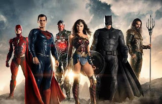 batman bentrok dengan superman