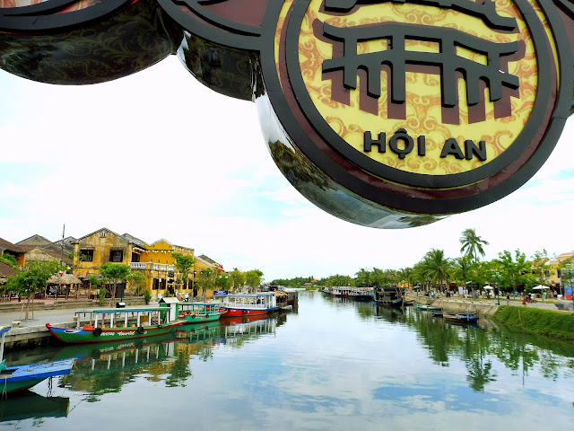 hoi an que hacer