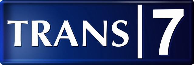 logo stasiun tv di indonesia ardi la madis blog