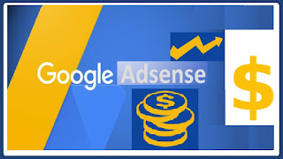 Highest paying Google AdSense CPC keywords