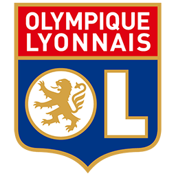 [Imagen: Olympique%2Bde%2BLyon256x.png]