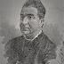ILUSTRES [DES]CONHECIDOS - António Alves Mendes da Silva Ribeiro  (1838-1904)