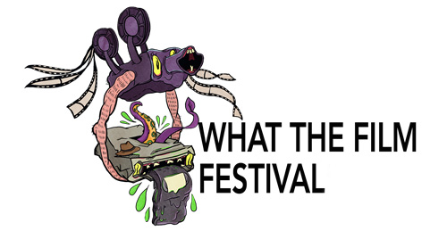 What The Film Festival