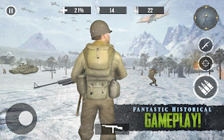 https://play.google.com/store/apps/details?id=com.blockot.call.of.sniper.ww2