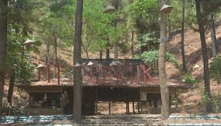 Tempat Wisata di Ponorogo Yang Wajib Dikunjungi