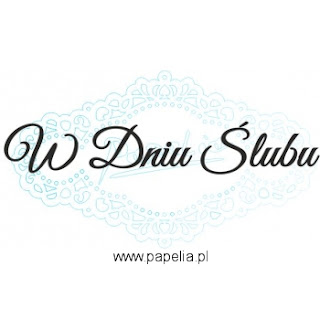 http://www.papelia.pl/stempel-gumowy-w-dniu-slubu-p-814.html
