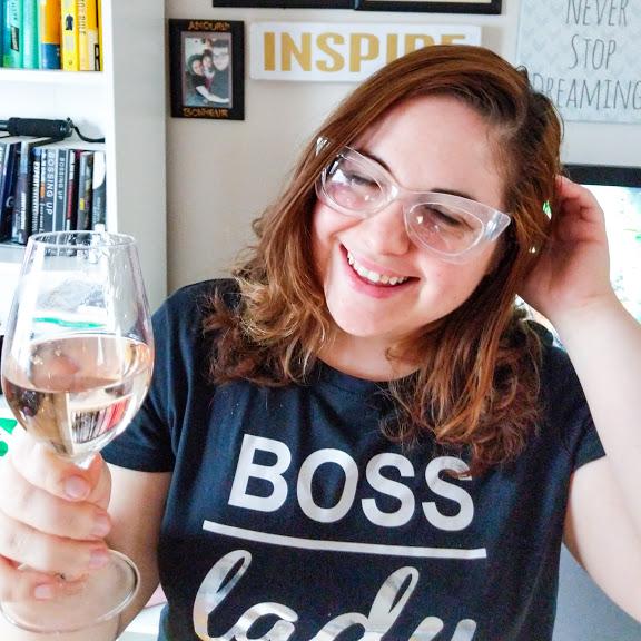 #Vindredi: Rosé All Day: Mon top 5 des vins rosés