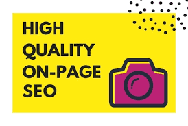 How Google Defines a High-Quality Page With an Example
