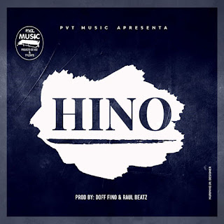 PVT Music – Hino ( 2019 ) [DOWNLOAD]