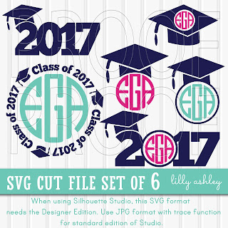 https://www.etsy.com/listing/457152334/monogram-svg-files-graduation-cut-file?ref=shop_home_active_33