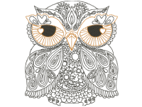 https://www.leeembroidery.com/2020/06/embroidery-wonderful-owl.html