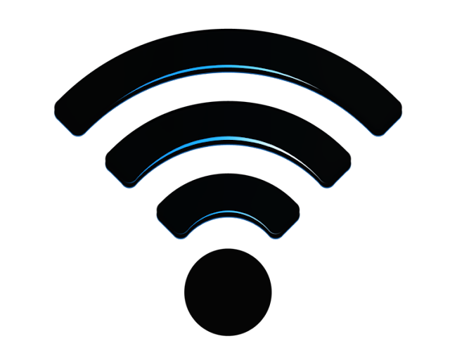 How to Get App Free Wi-Fi Anywhere - Download Now