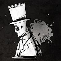 MazM - Jekyll and Hyde Apk Mod Dinheiro Infinito