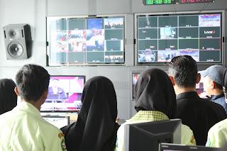 Ruang Editor