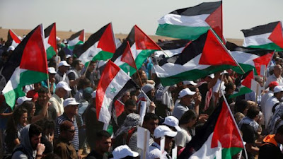 http://bit.ly/Palestinians-in-Israel-Speak-Out