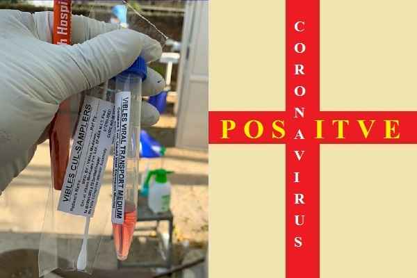 palwal-2-new-corona-positive-cases-on-3-may-2020
