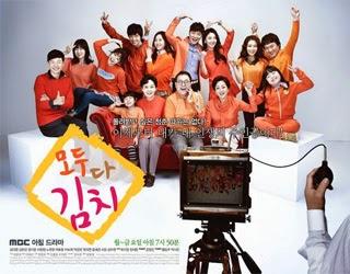 KOREA DRAMA Everything Kimchi