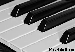 mejor app de piano para android
