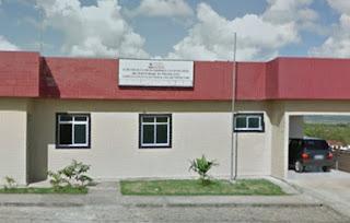 Na cidade de Santa Rita, PB mulher é presa suspeita de aliciar filhas em troca de dinheiro