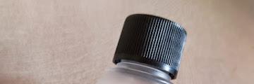 Cosrx Advanced Snail 96 Mucin Power Essence [REVIEW]