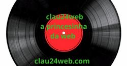 Ouvir agora Rádio CLAU24WEB - Web rádio - Canoas / RS