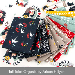 http://www.fatquartershop.com/odds-and-ends/tall-tales-arleen-hillyer-birch-fabrics
