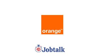 Orange Summer Internship | ICT Product Marketing and Innovation