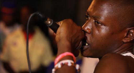 AUDIO Mnanda | Jagwa Music - Kibiliti Ngoma | Mp3 Download