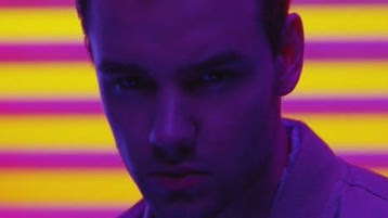 Liam Payne - Strip That Down (feat. Quavo) - Music Video Cover