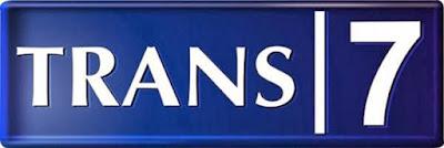 Sejarah Trans TV 7     Trans TV resmi mengudara pada 15 Desember 2001. Seluruh saham Trans TV dikuasai pengusaha Chairul Tanjung lewat kepemilikan 99,99 persen PT Para Inti Investindo (pada tahun 2006, diganti namanya menjadi PT Trans Corpora, atau Trans Corp), dan sisanya PT Para Investindo. Keduanya dari kelompok bisnis Grup Para milik Tanjung. Lahir di era reformasi, Trans TV tidak memiliki stigma negatif warisan rezim Soeharto. Perusahaan grup Para tidak ada yang masuk BPPN (Badan Penyehatan Perbankan Nasional), dan tidak pernah kena kasus kriminal seperti sebagian besar konglomerat era Orde Baru. Lahir di Jakarta tahun 1962, sejak kuliah Tanjung sudah berbisnis. Sepuluh tahun kemudian dia punya kelompok usaha bernama Para Group. Awalnya, kelompok ini mendirikan usaha ekspor sepatu anak-anak. Modal sebesar Rp 150 juta berasal dari Bank Exim. Tanjung mengembangkan bisnisnya lewat Bandung Supermall. Dia juga menguasai Bank Mega yang dibeli pada 1996 dari kelompok Bapindo. Bank Mega waktu itu dalam keadaan sakit-sakitan.  Setelah diambil Tanjung, Bank Mega pelan-pelan mengalami perbaikan. Pada 28 Maret 2001, bank ini berhasil mencatatkan saham perdana di Bursa Efek Jakarta seharga Rp 1.125 per lembar. Dua tahun kemudian, kepada Warta Ekonomi, Chairul Tanjung mengatakan, Bank