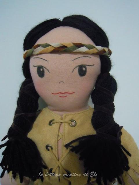 cucito-creativo-creiamo-una-bambola-di-pezza