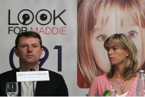 PeterMac's FREE e-book: What really happened to Madeleine McCann? Why%2Bdid%2Bthey%2Bdo%2Bthis4